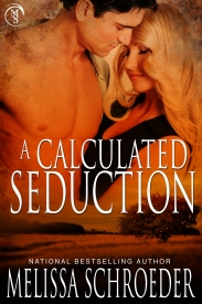 ACalculatedSeduction_1800x2700