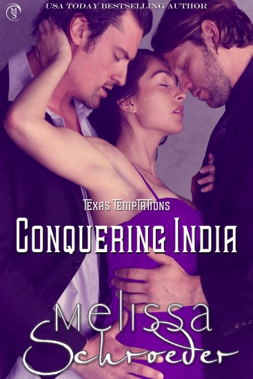 ConqueringIndia_1800x2700
