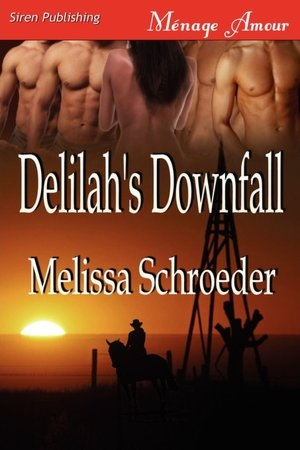 Deliliah's Downfall