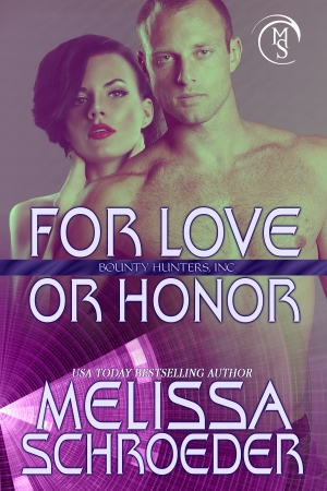 For Love or Honor-highres