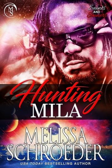 huntingmila