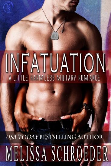 Infatuation_300dpibs