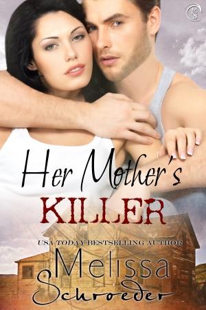Killer_1800x2700