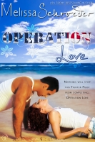 Operation Love_1800x2700