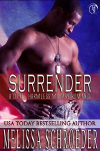 Surrender-1800x2700