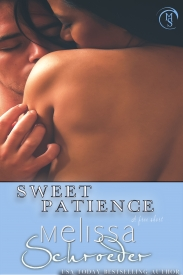 sweetpatience