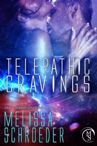 Telepathic_Cravings600x900