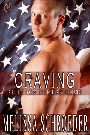 Craving_600x900