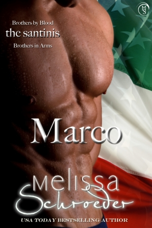 Marco_1800x2700