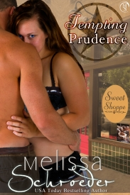 Tempting Prudence_1400x2100