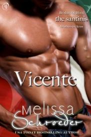 Vicente_1800x2700