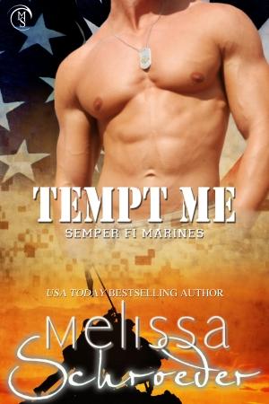 Tempt Me_1800x2700