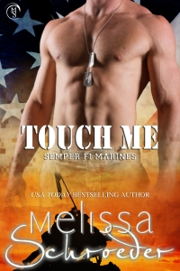 Touch Me_1800x2700