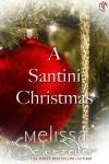 Santini Holiday_600x900