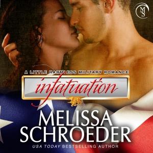 LHMR_Infatuation_audio (1)