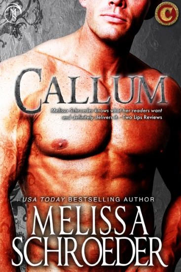 Callum72