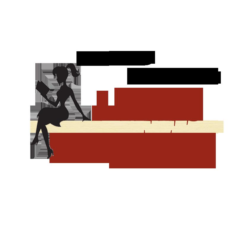 Militia_ProudMember