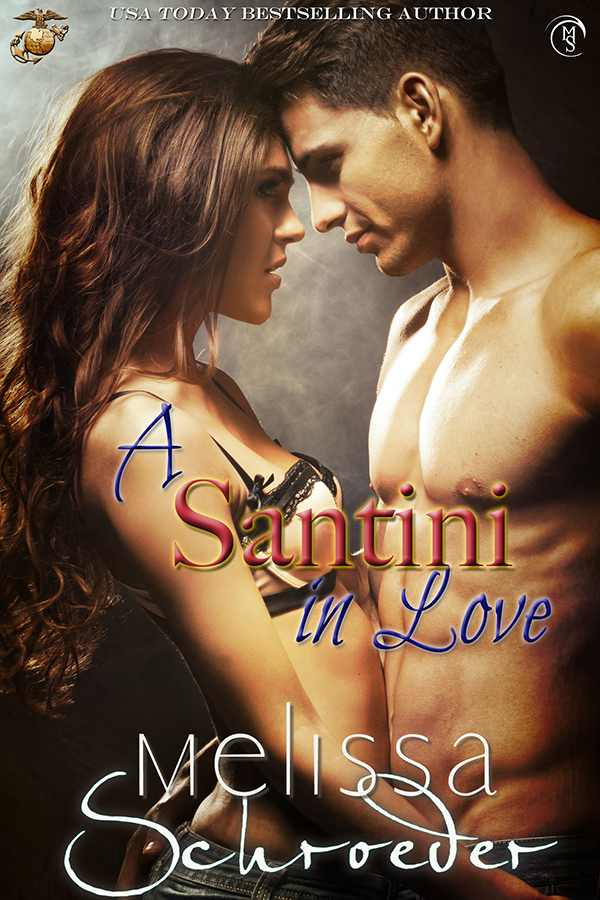 Santini Book 6