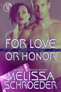 For-Love-or-Honor-mockup2