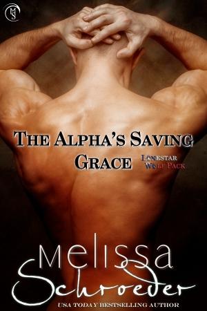 Saving Grace_1800x2700
