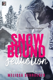 SNOWBOUND_SEDUCTION_500