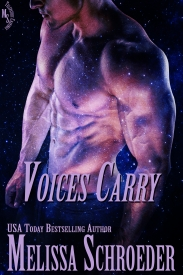Voices Carry_1400x2100
