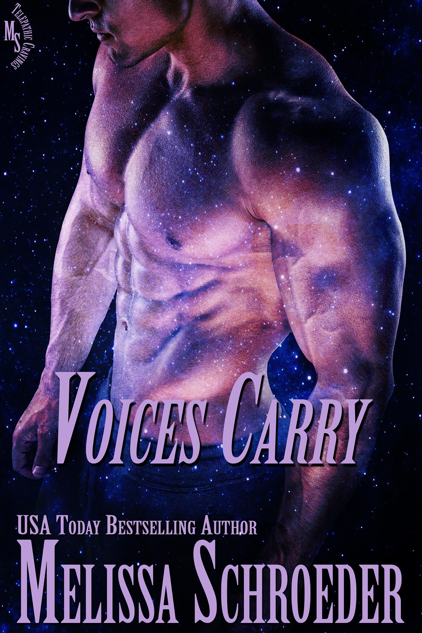 Voices Carry_1400x2100