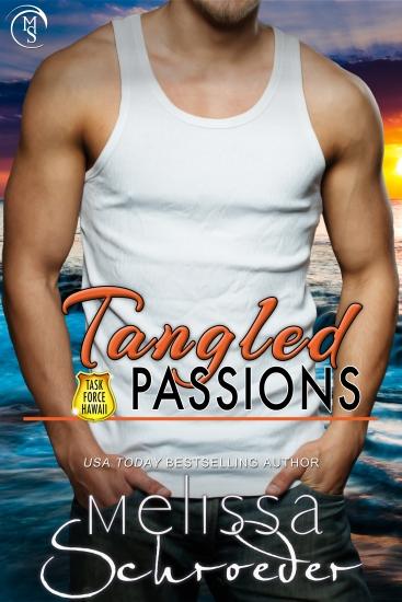 tangled_1800x2700