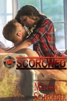 scorched_1400x2100