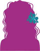 femaleavatar1