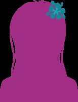 femaleavatar2