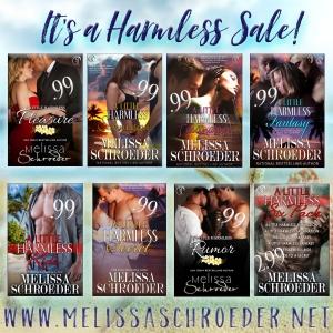 harmless-sale-2017